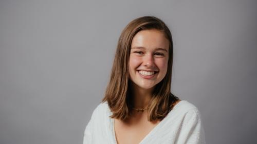 Emily Stehr